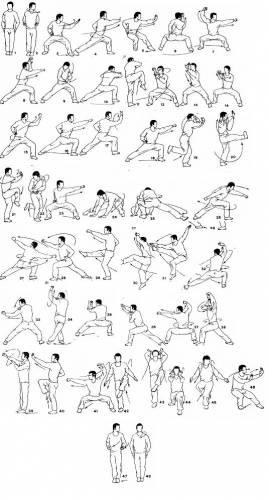 рисунок спортсмены олимпиада летом